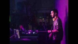 Hande Yener konser de 2016