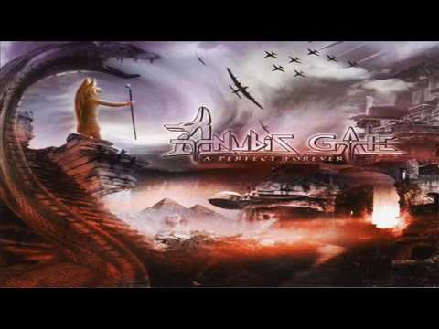 anubis-gate-approaching-inner-circle-mightywarriorx