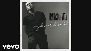 Franco de Vita - Mi Sueño