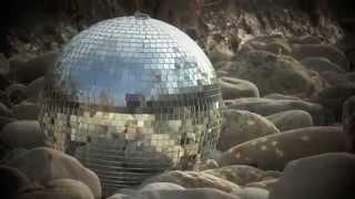 RYAN RAYA - Essenza (Official Music Video)