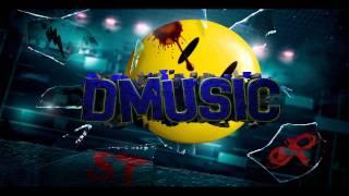 Eva Shaw - Space Jungle (Showtek Edit) [Official Music Video] By: DualMusic