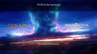 Delain - Hurricane