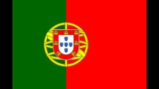 miniatura Culinária Portuguesa - Chef Ana Lemgruber (2020)