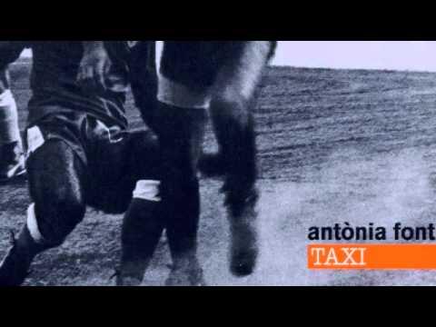 antonia-font-multicinemes-rodatirod