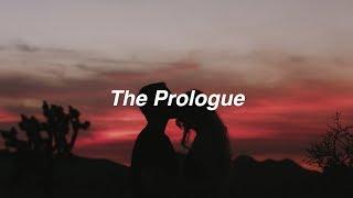 The Prologue || Halsey Lyrics