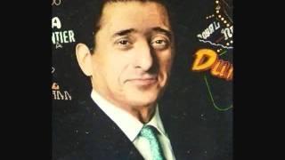 Jan Peerce - Amapola (1950)
