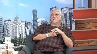 KERAJAAN PH TERKINI - DIMANA LETAKNYA INTERGRITI KERAJAAN MALAYSIA BARU