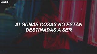 ZAYN & Nicki Minaj - No Candle No Light (Traducida al Español)