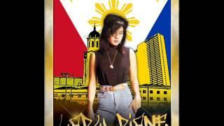Lady Diane - Love At First Sight (bakit ba ganyan)
