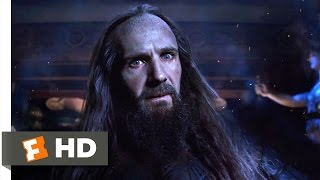Clash of the Titans (2010) - I Am Hades Scene (2/10) | Movieclips width=