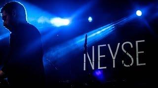 Neyse -  Yapma Meydan (live) @Ooze Venue