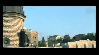 Kur'an-ı Kerim Kısa Videolar | Cuma Suresi 9