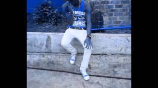 Masicka - Ride It - Hot Up Riddim Raw (Inspired Music)Nov2012