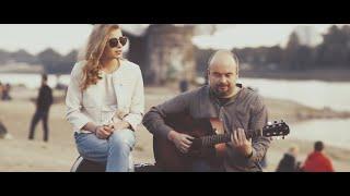 Sing it back (Moloko) - Małgorzata Kozłowska Cover