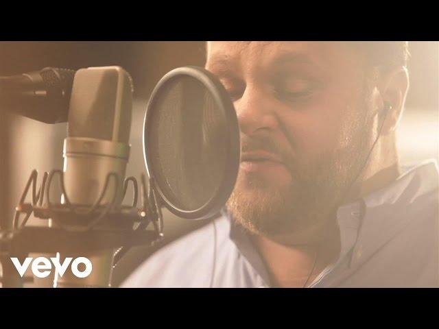 Video de Burbujas de Amor de David Barrull