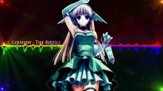 The Riddle - Nightcore
