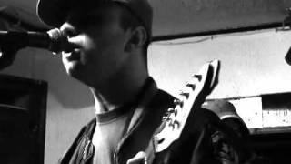 Ragman - fellas - Rocka' Live!