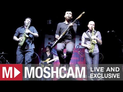balkan-beat-box-digital-monkey-live-in-new-york-moshcam-moshcam