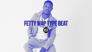 |*SOLD*| Fetty Wap Type Beat - Really Want Some (Prod. Ez Streat)
