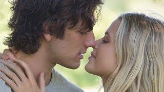 UN AMORE SENZA FINE - Trailer italiano ufficiale