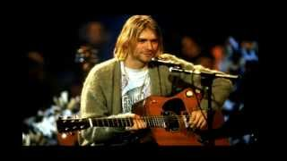 Nirvana - DO RE MI - COVER
