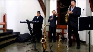 Dal Oliveira e Carlos Alexandre - Sem você
