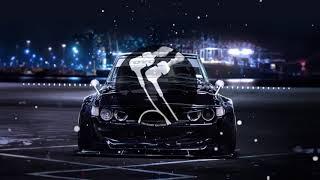 Extreme Bass Test Music | Car Subwoofer Bass Test 280K