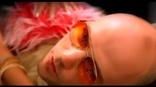 Moby - South Side feat. Gwen Stefani