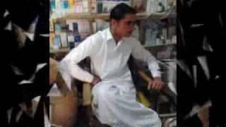Jameel Talani 03322861277 [Full Song] Ooh Lala Ooh Lala Tu Hai Meri Fantasi
