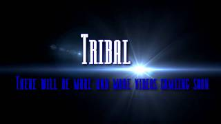 Mix Tribal - Corridos - Nortenas 3-09-2011