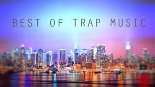 Big Sean (feat. Buraka Som Sistema) - A$$ (Alex Young Edit)