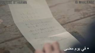 "BTS "" 4 O'clock "" arabic sub | FMV"