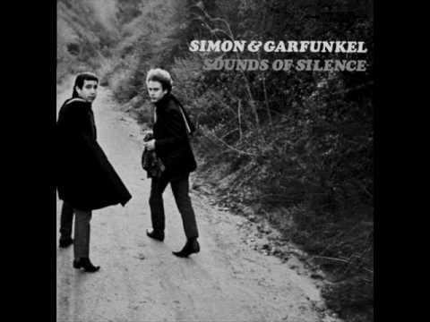 simon-garfunkel-the-sound-of-silence-acoustic-version-mia-wolandova
