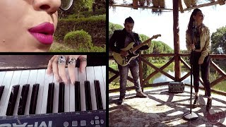 Katchi - Ofenbach vs. Nick Waterhouse (Irene Terranova Cover)