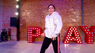 "Tessa Brooks | Rich The Kid Ft. Quavo & Offset - ""Lost It"" 