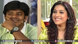 OMG! Rashmi KISSED Sudheer in a Live Show | వామ్మో అందరిముందే సుధీర్ కి ముద్దుపెట్టేసింది రేష్మి