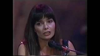 Beverley Craven - Promise me - Diamond Awards 1990