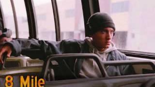 Eminem- Run Rabbit Run