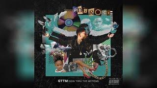 PnB Rock - Notice Me (GTTM: Goin Thru The Motions)
