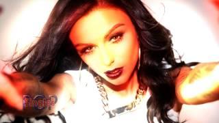 Sirens - Cher Lloyd (Audio)