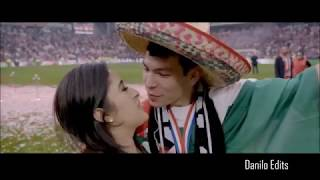 Hirving Lozano All goals 2017/2018 PSV Eindhoven
