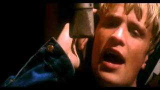 Westlife - My Love (Studio Version) HD