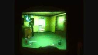 007: Black Ops - TDM Live Commentary on Nuketown (ft. Stephen Josh) Episode 3