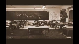 DJ Mustard - Whole Lotta Lovin' (Explicit) ft. Travis Scott AUDIO