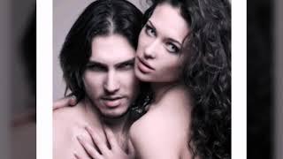 Seja um (a) Vampiro (a) Original+Beleza Extrema e Poderes Ilimitados| Biokinesis Altamente Poderosa