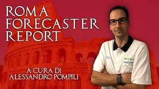 Previsione Italy40 - RFR