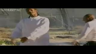 2Pac Remix Ft Snoop Dogg & The Game - The Deathblow Wo (TheRealWorldwide)