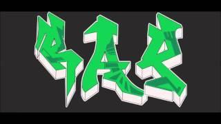 rap dillaz
