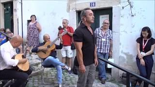 "Vitor Miranda ""Igreja de Santo Estêvão"""