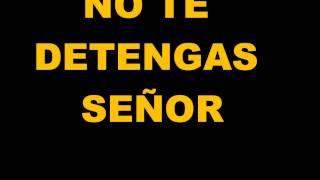 CONSUME CON TU FUEGO LETRA 7 40